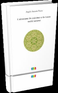 recensioni libri cambiamenti